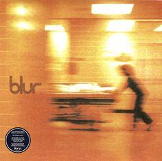 online at www.backtovinyls . Blur - Blur #blur   #britpop   #indierock   #vinyls   #music