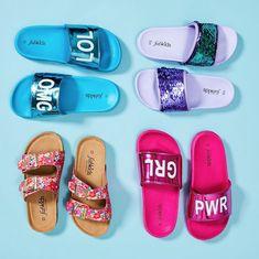 3427f72138d4 Cute Kids Clothes   Shoes Online