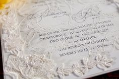 Join us in a workshop to demonstrate how to make your own wedding invitation http://www.uniquelyyoursweddinginvitation.com/creativity-workshops/