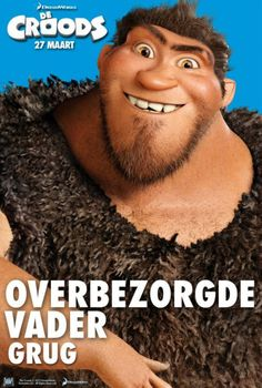 130 best the croods images dreamworks animation dreamworks movies