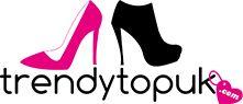 Sipariş Tamamla | En Şık Bot ve Topuklu Ayakkabılar - TrendyTopuk.com