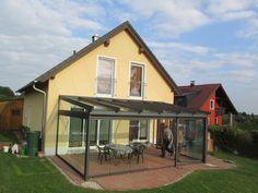 Weitere Informationen finden sich unter www.riembauer.de