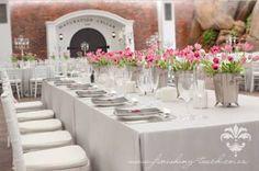 rhebokskloof weddings - Google Search