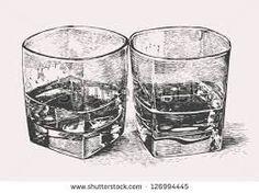 """Résultat de recherche d'images pour """"vintage whiskey glass"""""""