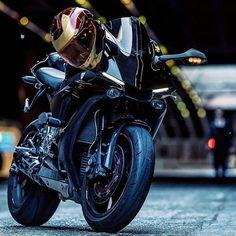 Sick Bike #BikeLife #Sportbike #Motorcycle #Bike #Ride #Motorbikes #MotorcycleLife