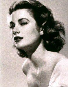 1950s hairstyles #EasyNip