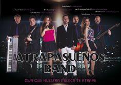 Diptico int. ASBband 2015