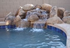 Pool Builders | Pool Contractors | Swimming Pool Builders | Swimming Pool Contractors