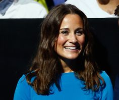 Pippa Middleton News 2016: Kate's Sister Already Pushing For A Wedding? [VIDEO]