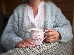 be wp-content uploads 2016 06 BernadetteFB. Diy Knitting Cardigan, Intarsia Knitting, Hand Knitted Sweaters, Mohair Sweater, Knitting Socks, Women's Sweaters, Arm Knitting Tutorial, Easy Knitting, Knitting For Beginners