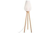 Swea Lampe fra Bohus, billig ca 2000,-