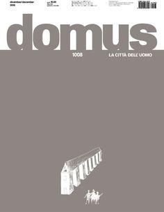 Domus | 1008
