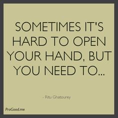 - view source at http://progood.me/2747/ritu-ghatourey-sometimes-its-hard. To see more, follow us on Pinterest.com/progood or visit us at http://ProGood.me. #BeautifulQuotes, #Inspiration, #Inspirational, #InspirationalQuotes, #Inspiring, #InspiringQuotes, #Life, #LifeQuotes, #Motivation, #Motivational, #MotivationalQuotes, #PictureOfTheDay, #PictureQuoteOfTheDay, #QuoteOfTheDay, #Quotes, #RituGhatourey, #Wisdom, #WordsOfWisdom