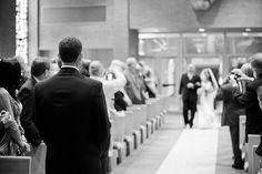 june9_angela_enhanced_0013 by FineLine Wedding, via Flickr