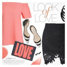 """""""Love"""" by pokadoll ❤ liked on Polyvore featuring Vince, Burberry, Givenchy, Marc by Marc Jacobs, Furla, polyvoreeditorial, polyvorefashion and polyvoreset"""
