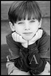1000 Images About Children Poses On Pinterest Children