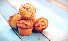 https://www.voedzaamensnel.nl/wp-content/uploads/2014/08/gember-muffins-muffins-van-amandelmeel.jpg