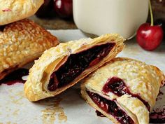 a-puff-pastry-21