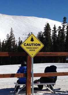 Top 10 Snowboarding Tips  ---- Best funny, pics, humor, jokes, hilarious, quotes