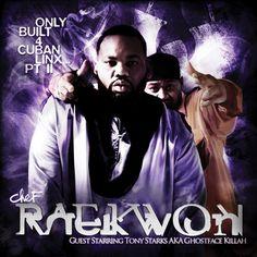 Raekwon - New Wu feat. Ghostface Killah & Method Man from the album Only Built 4 Cuban Linx. Top 50 Albums, Hip Hop Albums, Marley Marl, Pete Rock, House Of Flying Daggers, Ghostface Killah, Hip Hop Producers, J Dilla, Method Man