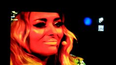 "Raul Eregep - DUEL - Piesa Finala ""Writings on the wall"" - X Factor 2016 Writings, Halloween Face Makeup, Wall, Youtube, Movie Posters, Film Poster, Walls, Youtubers, Billboard"