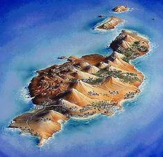 Demand amongst overseas investors for residential and commercial property in Puerto del Carmen is currently driving the Lanzarote real estate market. Teneriffe, Lanzarote Costa Teguise, Lanzarote Puerto Del Carmen, Voyage Europe, Fantasy Map, Tourist Information, Canario, Canary Islands, Winter Holidays