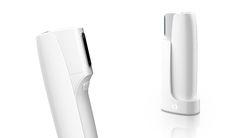 attibe / Skin Device on Behance