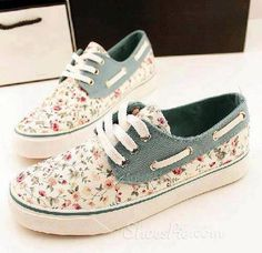 Shoes ♥ na We Heart It.