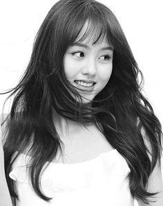 Kim So Hyun ♥