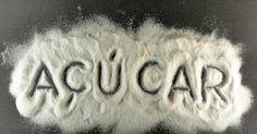Por que é tão difícil perder peso, se você tem seguido uma dieta menos gordurosa? Pode ser o excesso de açúcar, já pensou nisso? Você faz ideia de quanto açúcar consome diariamente sem saber? #pósgraduaçãoNEWS #açúcar #fitnnes #nutrição #saúde #faculdaderedentor