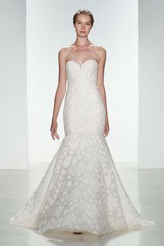 9 Best Designer Amsale Bridal Images Amsale Bridal Bridal