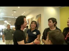 All Access: Yanni on Tour - Mexico