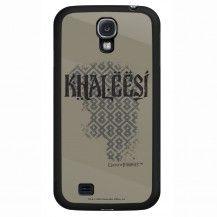 Game of Thrones Khaleesi Phone Case