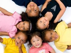 How Do Race And Ethnicity Influence Childhood Obesity?