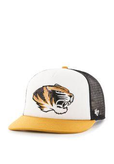 a8d1d1e143 Ladies Mizzou Shirts, Shop Missouri Tigers Womens Apparel, MU Ladies  Sweaters, MU Womens