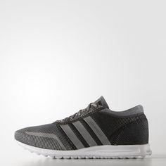 adidas - Los Angeles Schuh Geschäfte, Graue Schuhe, Sportlich, Ausbilder,  Turnschuhe, 5704fbfe86