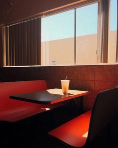 Untitled photo by William Eggleston. William Eggleston, Color Photography, Film Photography, Street Photography, Cinematic Photography, Documentary Photography, Fearless Photography, Minimal Photography, Landscape Photography