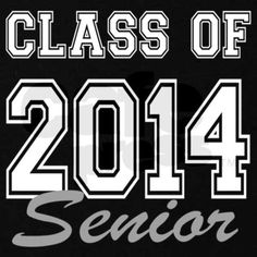 Almost time to graduate! :/ :) #mixedemotions