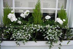 Des id es de compositions hivernales originales et styl es for Plantes artificielles rennes