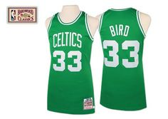 ffca47c001e Shop Mitchell   Ness  Boston Celtics throwback apparel collection featuring  authentic jerseys and team gear.