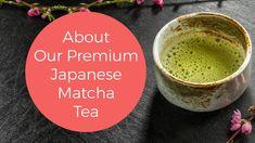 Green Tea Plant, Matcha Green Tea, Japanese Matcha Tea, Thyme Tea, Ginseng Tea, Matcha Drink, Green Tea Recipes, Best Green Tea, Tea Drinks