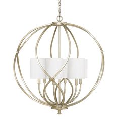 Buy the Capital Lighting Winter Gold Direct. Shop for the Capital Lighting Winter Gold Bailey 6 Light Wide Chandelier and save. Foyer Pendant Lighting, Globe Chandelier, Drum Pendant, Pendant Light Fixtures, Gold Pendant, Light Pendant, Chandeliers, Kitchen Lighting, Kitchen Lamps