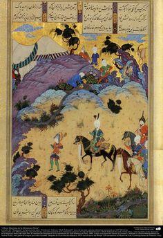 Obras_Maestras_de_la_Miniatura_Persa-_tomado_del_Shahname_del_gran_poeta_iraní,_Ferdowsi,_Edición_Shah_Tahmasbi_8_3.jpg (2589×3779)
