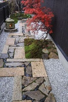 80 Wonderful Side Yard And Backyard Japanese Garden Design Ideas. If you are looking for 80 Wonderful Side Yard And Backyard Japanese Garden Design Ideas, You come to the right […]. Japanese Garden Landscape, Small Japanese Garden, Japanese Garden Design, Japanese Gardens, Japanese Garden Backyard, Japanese Patio Ideas, Japanese Style House, Zen Rock Garden, Tropical Garden