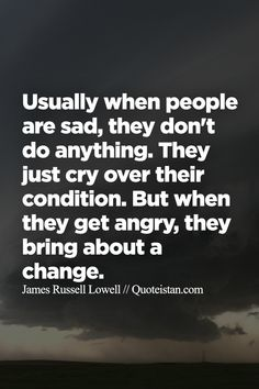 64 Best Angry Quotes Images In 2019 Day Quotes Quote Of The Day