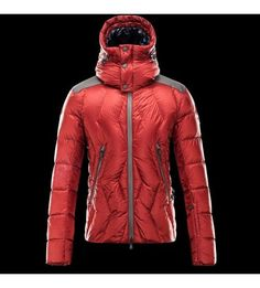 http://www.winterselling.com/Moncler-Mens-Jackets-Outlet-On-Sale-M002-8145.html Moncler Mens Jackets Outlet On Sale M002 8145  $329.00