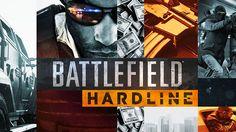 Battlefield: Hardline'ın PC Sistem Gereksinimleri