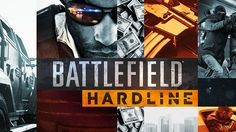 Six Minutes of Battlefield: Hardline Multiplayer Gameplay - Structure Gaming