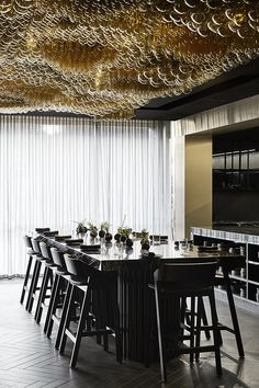 It's no secret that Melbourne, and its surrounding area, has always had something of a reputation for its inventive dining scene. The arrival of Doot Doot Doot at Jackalope, the Mornington Peninsula's hottest new hotel, serves only to confirm that stan...