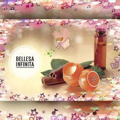 Un nuevo aroma se suma a la familia de Oriflame... Nuestra Crema Universal más legendaria, ahora en edición limitada con Aceite esencial de Canela para una piel suave, reconfortada y con un aroma exquisito. #oriflame #oriflamegirona #oriflamecatalunya #oriflamespain #belleza #perfumes #fragancias #belleza #instabeauty #instacute #cosmetica #compraonline #clientevip #regalabelleza #cremafacial #cremacorporal #regalosnavidad